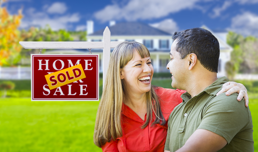 How to sell your house without a real estate agent - Selling your home without a realtor ...