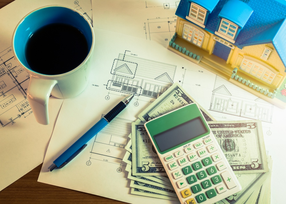 Home Buying Process - Morgan Hill, CA - Golden Eagle Mortgage Group