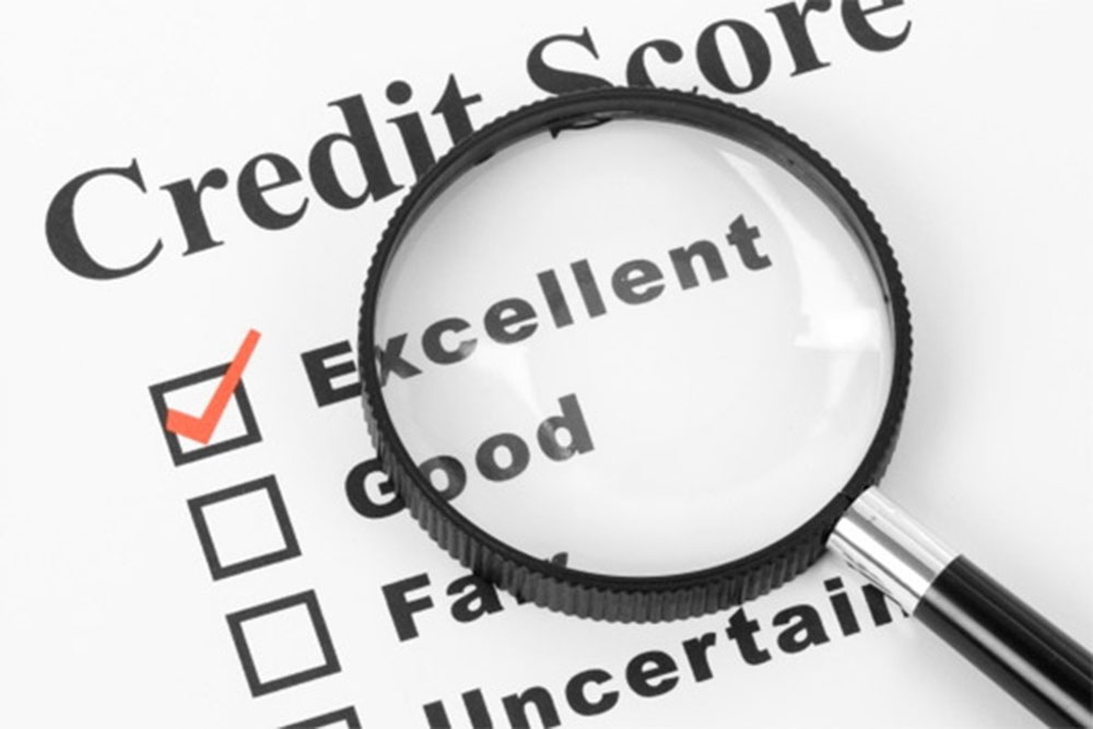 How Long Does It Take To Improve Credit Score & Other Questions