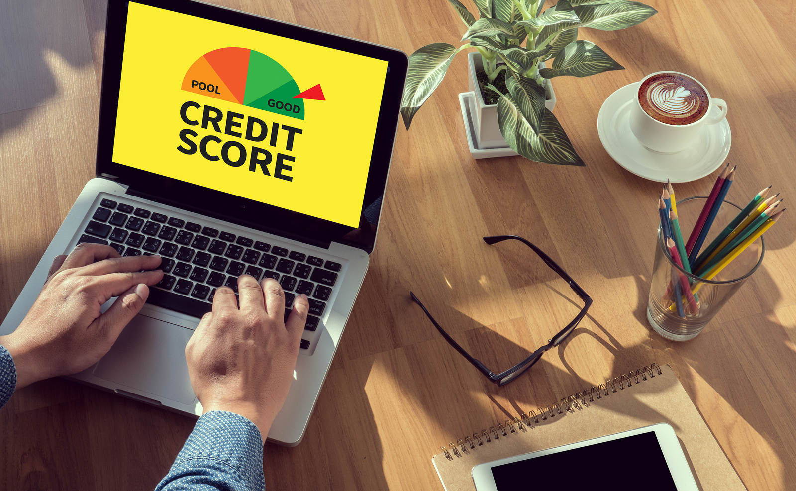 how-to-improve-credit-score