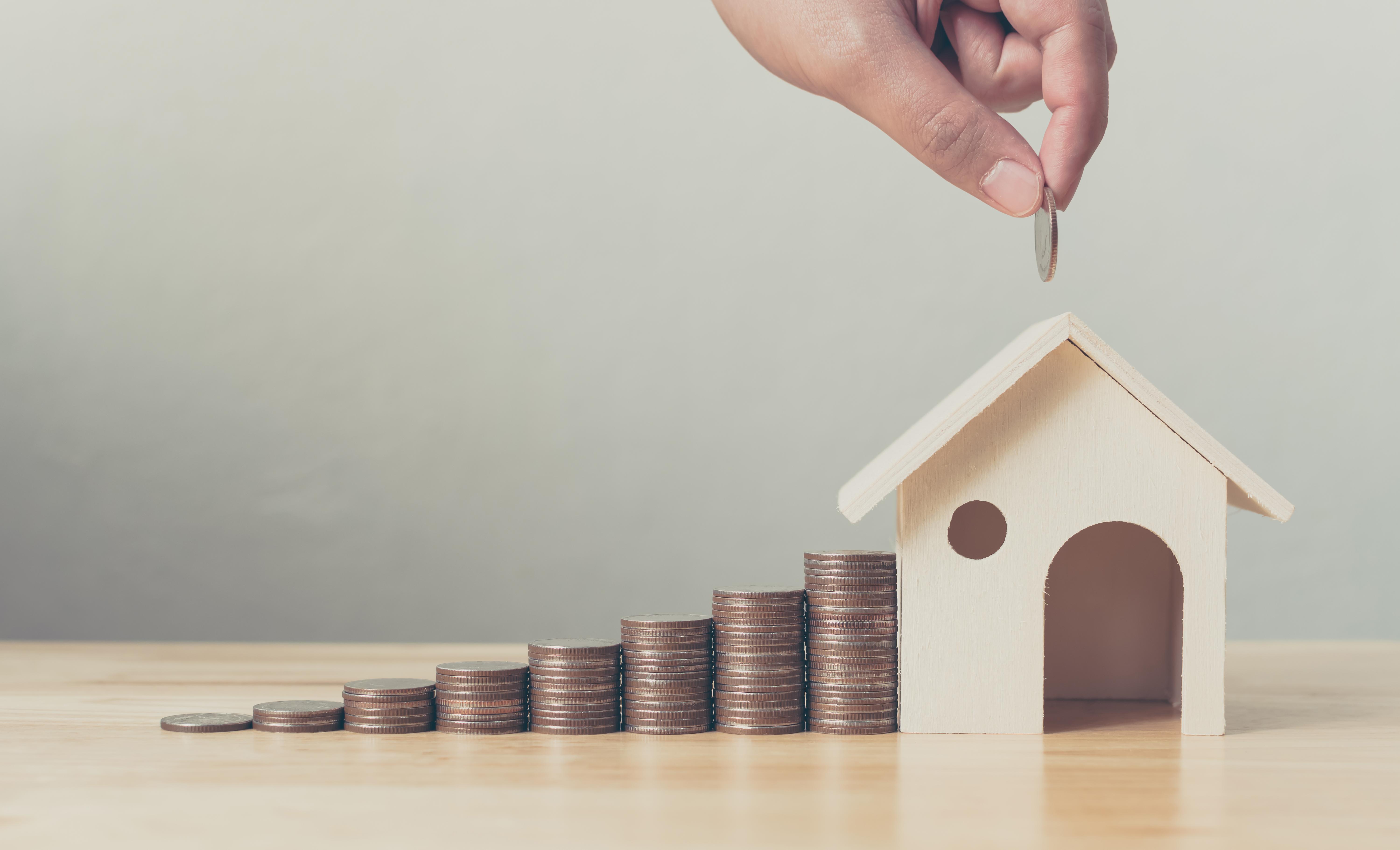Ways Refinancing Your Home