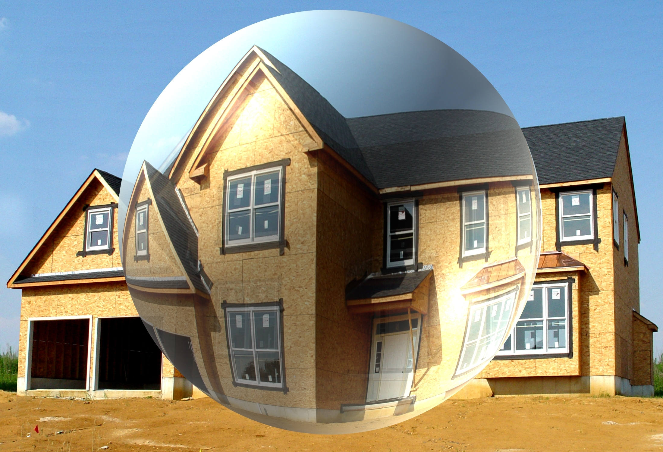 will-the-housing-market-crash-is-there-a-housing-bubble