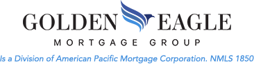 Golden Eagle Mortgage Group