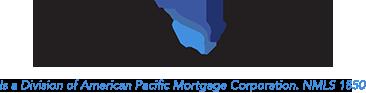 Golden Eagle Mortgage Group