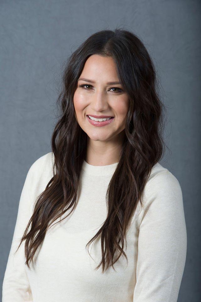 Amanda Donatoni