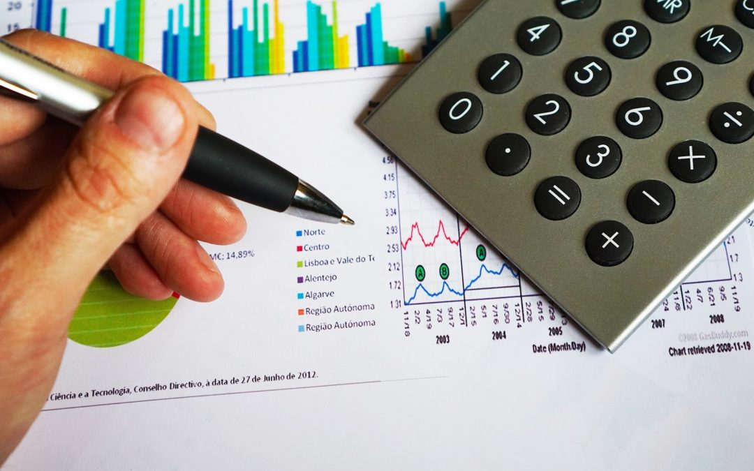 How To Calculate Your Best Mortgage Payment