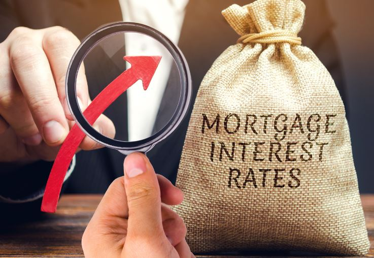Everything You Need To Know About Current Mortgage Rates: How Mortgages May Change In The Next Few Years, Part 2