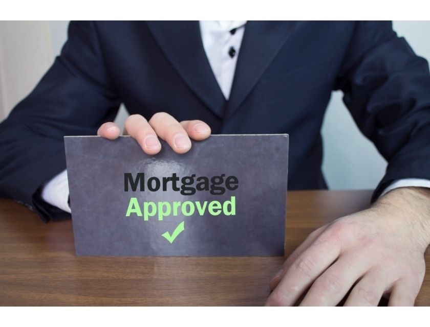 How To Find The Best Mortgage Companies In San Jose